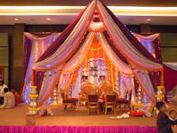 wedding tent the wedding tent kita parika