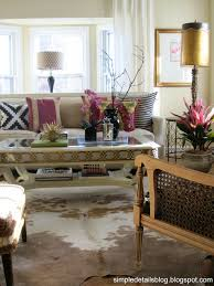 Ikat Home Decor by Ikea Furniture Design 2014 Playuna