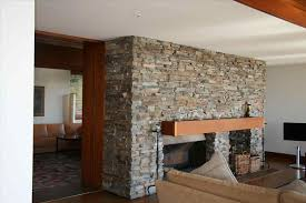 traditional stone fireplace designs cpmpublishingcom