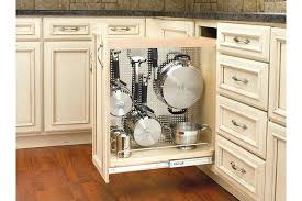 Innovative Kitchen Designs Innovative Kitchen Cabinets Frequent Flyer