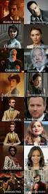 best 25 acting career ideas on pinterest acting acting tips