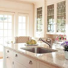 Glass Door Kitchen Cabinets Glass Door Kitchen Cabinets Glass Door Kitchen Cabinet Ideas