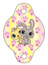 133 best littlest pet shop printables images on pinterest pet
