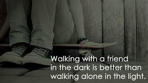 quote wallpapers beautiful friendship quote hd wallpaper hd wallpapers