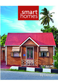 read smart homes magazines smart homes