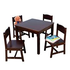 duplo table with chairs purchasing guide table with chairs for your kidsfurniture design