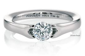 verlobungsring platin diamant diamant trauringe asktoronto info