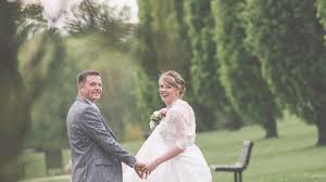 wedding registry uk green barns and horsham registry office wedding