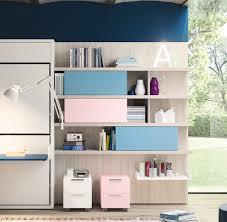 shelving system resource furniture space saving furniture