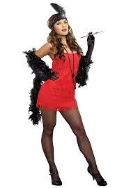 halloween costume flapper dreamgirl 8912 basic flapper dress costume ebay