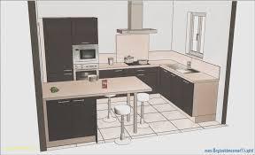cuisine 6m2 logiciel aménagement cuisine beau logiciel amƒ nagement cuisine