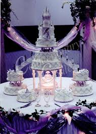 amazing wedding cakes castle cake amazing castle cake cakes
