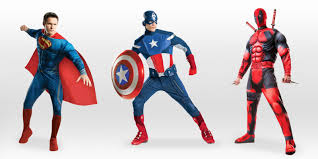 halloween costumes captain america mens halloween costumes 2017 the costume land men s dark prince