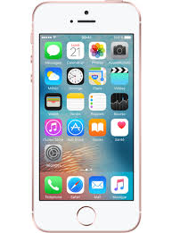 iphone 5s megapixels apple iphone se 32go sfr
