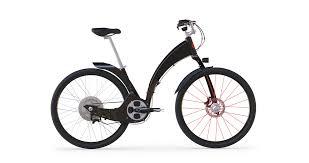 electric folding bike giflybike fly folding e bike