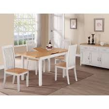 Painted Oak Dining Table And Chairs Painted Oak Dining Table And Chairs With Inspiration Hd Pictures