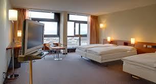 etes vous prêt à partager votre chambre d hôtel avec un inconnu