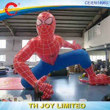 free shiping giant 5m height amazing cool outdoor giant inflatable