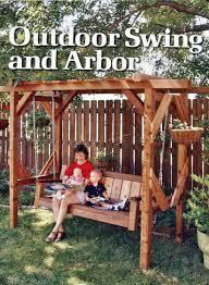 exellent garden arbor plans build wood designs diy pdf woodworking