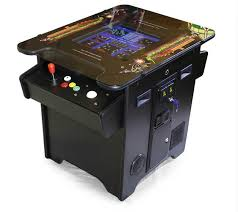 how to refelt a pool table video multicade arcade video game table austin billiards austin texas