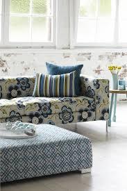 36 best upholstery images on pinterest warwick fabrics