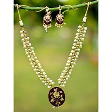 designer handmade jewellery what is the best ecommerce websites for jewellery quora