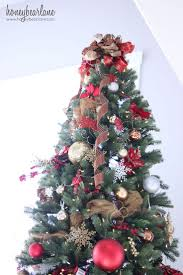 best 25 12 ft christmas tree ideas on pinterest diy xmas