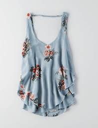 pretty summer shirt tres chic pinterest summer clothes and