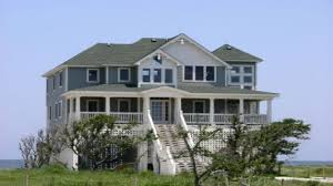 100 coastal beach house plans find a builder coastal home