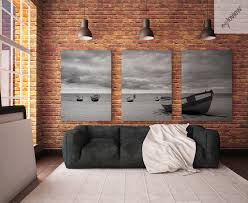 Styles Of Interior Design Articles Personalized Canvas Prints A New Quality Of Interior