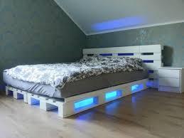 prime pallet furniture bedroom