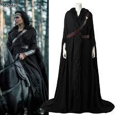 Cape Halloween Costume Compare Prices Halloween Costume Women Shopping