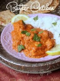 cuisine indienne facile rapide cuisine indienne recettes faciles recettes rapides de djouza