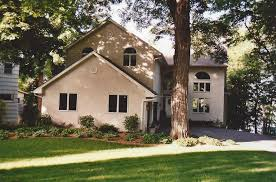 home design for u design for u protect tree roots and create great garden spaces