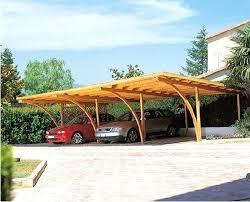 open carports open carports best garage pergola and gazebo ideas images on