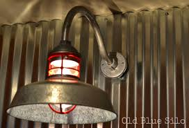 barn light fixtures galvanized barn light fixtures light fixtures