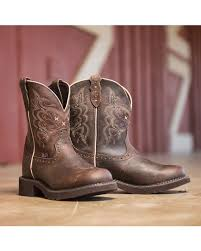 womens justin boots size 11 49 best justin boots images on cowboy boots justin