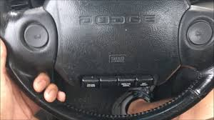 Dodge Ram 94 - cruise control is not working 1994 1997 dodge ram 1500 2500