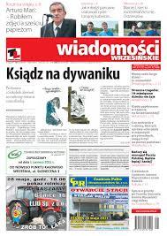 nissan almera zakup kontrolowany numer 1099 by wydawnictwo kropka issuu