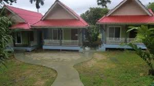 hotel father and son bungalow in sunset beach u2022 holidaycheck