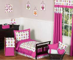Bedding Sets Ikea by Praiseworthy Toddler Pillow And Duvet Set Tags Toddler Bedding