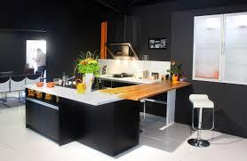 cuisine brive la gaillarde cuisiniste brive cuisines équipées en corrèze inova cuisine
