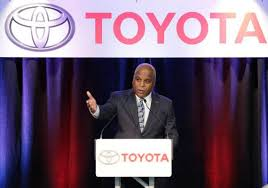 toyota tells georgetown plant it needs to cut costs bloomberg