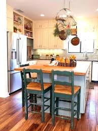 kitchen island seats 4 awesome kitchen island with seating for 4 decor medium size of
