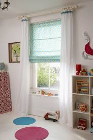 How To Hang Roman Blinds Instructions How To Make A Roman Blind Hobbycraft Blog