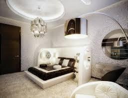 lustre pour chambre à coucher lustres chambre a coucher deco lustre lasablonnaise