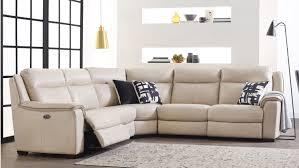 Walmart Leather Sofa Bed Elegance And Comfort Futon Sofa Bed Walmart U2014 Home Design