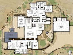 home designs and floor plans house plans with walled courtyards homes zone