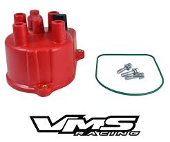 products page 11 vms racing