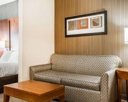 Comfort Inn Buffalo Airport Comfort Suites Hotel In Buffalo Ny Near Buffalo Zoo